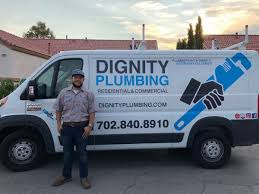 plumbing contractor las vegas. Contemporary Las Plumbing Contractor Las Vegas In North And