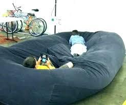 kids room rugs ll bean chairs chair furniture beach prestigious bag giant bags lounger exotic