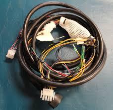 mercury new style engine wire harness assembly f mercury new style 15 engine wire harness assembly f144126866 j159751 marine