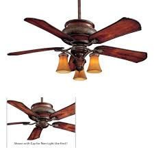 craftsman ceiling fan the craftsman direct for the craftsman 5 blade indoor outdoor ceiling