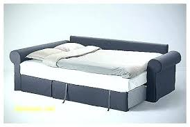 most comfortable sleeper sofa. Elegant Most Comfortable Sleeper Sofa Queen 2015 T
