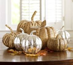 Best Halloween Porch Decorations  Front Porches Porch And PotteryPottery Barn Fall Decor