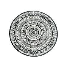 pottery barn round rug fantastic 4 ft round rug bedroom 8 area rugs within 5 home pottery barn round rug