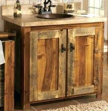 diy rustic cabinet doors. Rustic Kitchen Cabinet Doors Captivating With Best Ideas On . Diy O