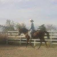Can girl horses run in the Kentucky Derby? - Quora