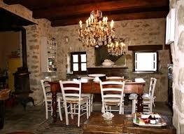 casola dining room.  Dining 6 Casola Dining Room Brilliant On Regarding Ceramiche  Ceramic Oudoor Set 19 Throughout Casola Dining Room R