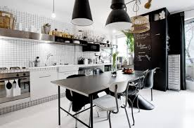a favorite black and white interior design black white interior design
