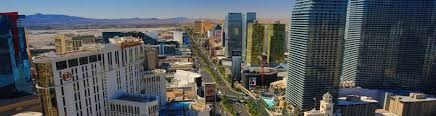 leak detection las vegas. Contemporary Leak Echologicsu0027 Cutting Edge Leak Detection In The Las Vegas Valley Water  District With ATu0026T And IBM For Y