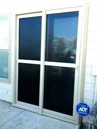 security screen for sliding glass door security doors for patio sliding doors home depot security screen doors security screen doors home depot security