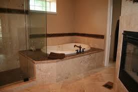 Bathroom Remodeling Sacramento CA 40 Free Estimate Amazing Sacramento Bathroom Remodeling Collection