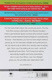 Weight Loss Diet Chart In Marathi Language Www