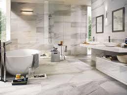 <b>Плитка White</b> Experience Wall <b>Impronta</b> Italgraniti Купить По ...