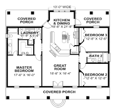 Floor Plans For A Two Bedroom House Including Best Ideas That You Blueprints For A House