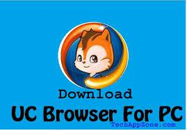 Uc browser fast free download let the enables the user to browse the internet with faster speed even in the presence of the slow internet speed. Uc Browser Pc Download Free2021 How To Download And Install Uc Browser For Pc And Laptop Uc Browser Is A Comprehensive Browser Originally Made For Android Angelrustrian6n