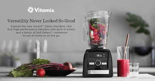 vitamix sale costco. Contemporary Vitamix Vitamix Versatility Never Looked So Good Explore The New Ascent Series  Blenders  With Vitamix Sale Costco Wholesale