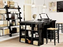 home office shelving solutions. Attractive Home Options Storage Solutions Office Shelving  Small Ideas Of Home Office Shelving Solutions F