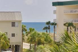 santa rosa beach fl 32459 145 beachfront 204a photo 1