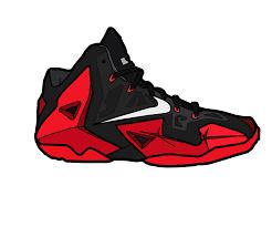 nike shoes drawings. kevin nike shoes drawings