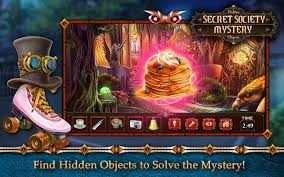 Those can be either a regular puzzle game, where your goal is to find a list of items like the rest of the games on our website, free online hidden object games can be played with no download or sign up required, as well as in fullscreen. Hidden Object Games Free 200 Levels Secret For Android Apk Download
