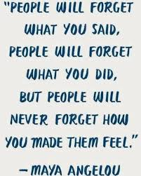 Tbt Quotes Cool Pin By Chris K On Echoes Pinterest Tbt Quotes Real Talk And Mottos