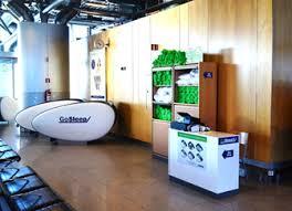 office sleeping pod. exellent sleeping helsinki sleep pods to office sleeping pod l