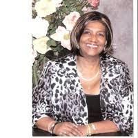 Lula Woodard - Certified Facilitator for Strengthening Families ...