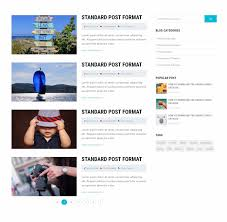 Solo 103 Pages Html Bootstrap Template Pages Solo Template