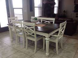 Refinishing A Kitchen Table Kitchen Table Ideas Refinishing Kitchen Table Ideas Refinishing