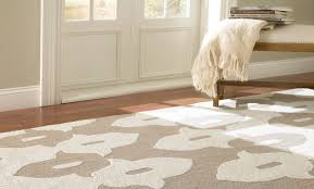 Rugs - Rugs USA (online/national)   Groupon