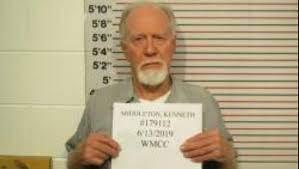 Blue Springs, Missouri man in prison for wife's 1990 death seeks clemency