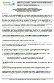 essay writing conclusion paragraph thematic essay