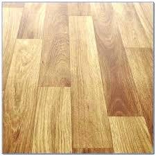 vinyl plank flooring cork backing for architectures alluring floor with full size of planks f vinyl flooring with cork backing reviews luxury plank