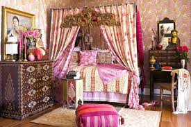 boho bedroom decor there is no wrong color when decorating in bohemian style boho bedroom decor