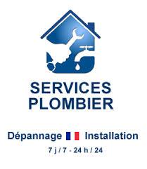 Service Urgence Plomberie Installation et Dépannage débouchage  canalisations et Toilette WC