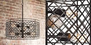 11 best wrought iron chandeliers in 2018 iron chandeliers and pendant lights