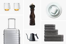 the 50 best wedding gift ideas of 2018