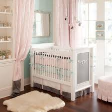 baby room ideas unisex. Bedroom, Unisex Nursery Ideas On Budget Baby Rooms Cute And Tips Image Of Teal Decor Room F