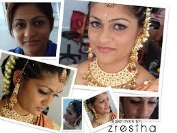make up collection 20 indian bridal make up