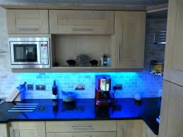 best led strip lights for under cabinet wireless under cabinet lighting controlled by a remote led