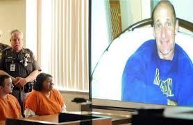 Tia Skinner, Jonathan Kurtz: 'Blood Relatives' 'Deadly Education' Based On  Yale, Michigan Mara, Paul Skinner Murder Case – TV Crime Sky