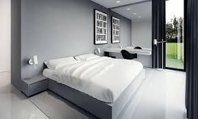 Liquidation Bedroom Furniture Bedroom Beach Style Bedroom Furniture Bedroom Bedding Sets Beds