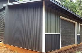 7 8 corrugated bonderized