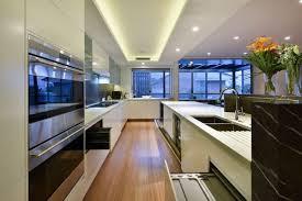 ultra modern architecture. Unique Modern Contemporary Architects For Ultra Modern Architecture