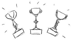"""Résultat de recherche d'images pour """"podium dessin"""""""