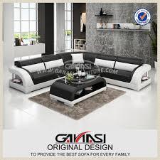 classical office furniture. italian classical office furnitureluxury furniture s