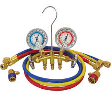 air conditioning tools and equipment. air conditioning tools and equipment c