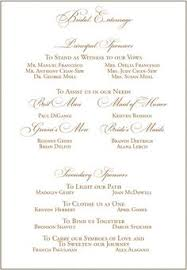 Wedding Invitation Format Entourage: Wedding Invitation Entourage ...