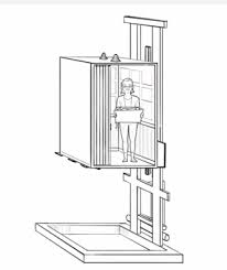 save expenses by installing residential home elevators direct from save expenses by installing residential home elevators direct from the manufacturer remi provides residential