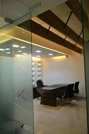 pirch san diego office design. Inspirational San Diego Office Design Decor : New 5895 Articles With Home Fice Tag Elegant Pirch