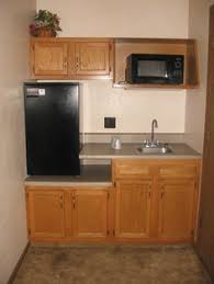 office kitchenette. Kitchenette- Like The Use Of Space, Not Necessary Cabinet Color Office Kitchenette A